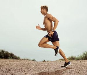 Běh: základ života!