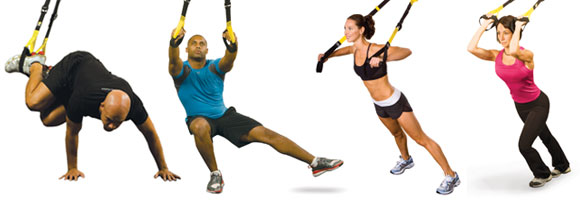 trx-suspension-training-brisbane