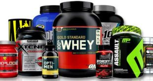 Supplement-Image