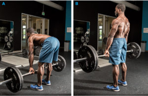 best-deadlift-alternatives-graphics-2
