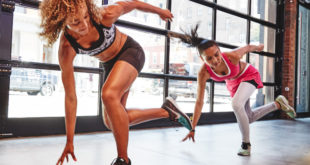 Jídelníček při rychlém rýsování svalstva