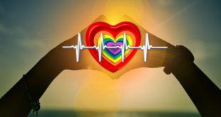 Co možná nevíte (a vědět byste měli) o kardio cvičení
