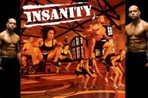 289-insanity-1-4