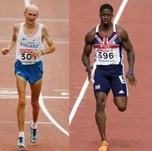 marathon_sprinter1