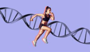 Každý jsme jiný, aneb genetika a co o ní vědět