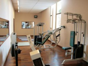 home-fitness-room-11