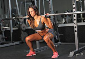 leg-workout-for-women