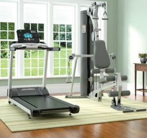 lf_home-fitness_landing_usa