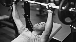 mj-618_348_exercise-4-bench-press-ladder-sets-7-best-chest-workouts