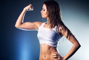 workout-routines-for-women2