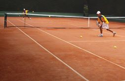 3 sporty, které vám pomohou nejrychleji zhubnout