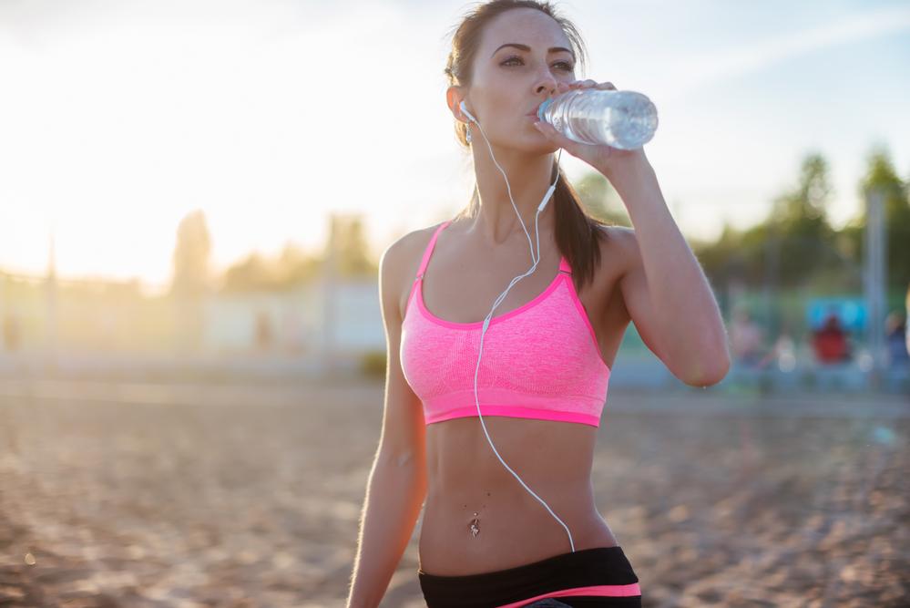 Jaké sportovní vybavení potřebuje příležitostný běžec?