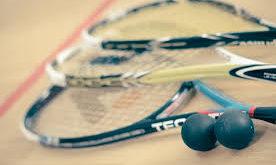 Ten pravý sport na hubnutí? Squash!